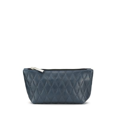 TUSTING Make Up Pouch