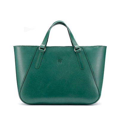 tusting-hinton-leather-tote-spruce-front_2